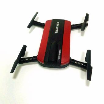 Harga JXD 523 Foldable drone new generation jjrc h37