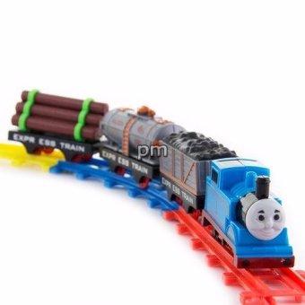Harga Aa Toys Thomas Train Track A333 193 Magic Track Mainan Source Toys .