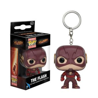 Harga Funko The Flash - Flash - 10318
