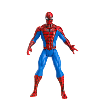 Harga Marvel Universal Spiderman