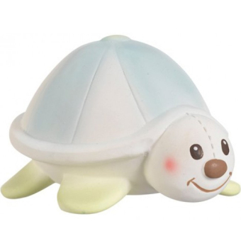 Harga Sophie Margot the Turtle