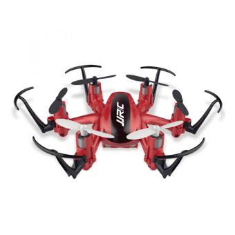 Harga JRC H20 Mini Drone Hexacopter 6 Axis 2.4G 4CH