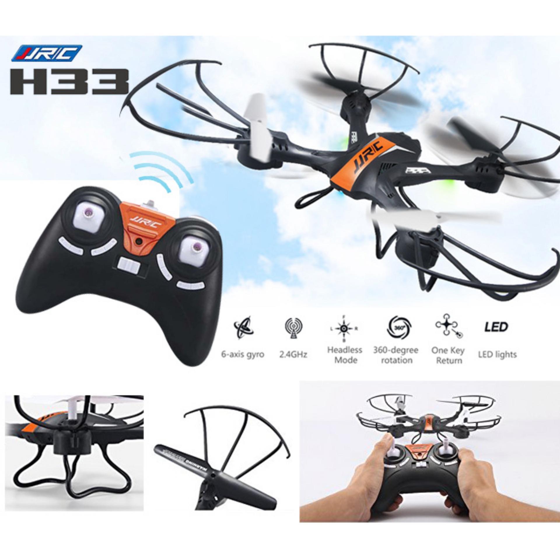Blackhawk Fh222 4 Ch 6 Axis Micro Drone W Headless Mode One Key Tarantula Sq800 With Camera Quadcoper Hanya Kena 1kilo Jjrc H33 Rc Quadcopter 24g Channel Dengan Fitur