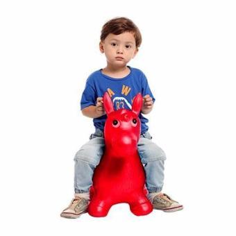 harga Jumping animal / Mainan kuda jumping Lazada.co.id