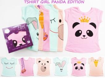 kazel tshirt panda edition baju bayi sd anak anak 0 6 thn 1474527990 2351189 b188d52c3eb10ec22c37f78376426156 product kazel tshirt panda edition baju bayi s d anak anak ( 0 6 thn,Foto Pakaian Bayi