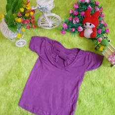 jumpsuit playsuit bayi kapal ungu baju bayi celana bayi celana Source kembarshop y .