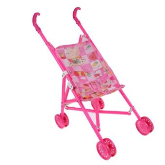 Jual Mainan Stroller Boneka Bayi Dorongan Boneka Bayi Termurah - Cek ... 3c808fb8ce