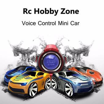 Mainan Mobil RC Smartwatch Usb Charge Original Import TermurahTerbaik Grosir