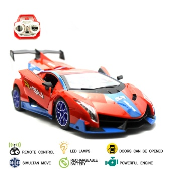 Emyli Mobil Remote Control Models And Prices Indonesia Best Deals Source · Mainan Mobil Remote Control
