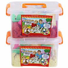 MAO Playsand Container 1000GR