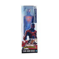 Marvel Spiderman Spiderman 2099
