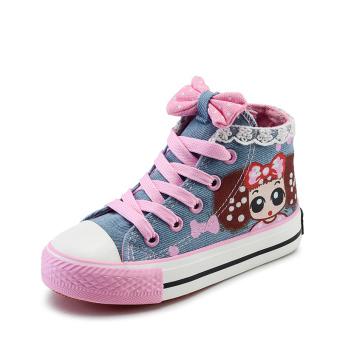 Skidder Sepatu Bayi Motif. Source · Sepatu Sneaker Bayi Perempuan .