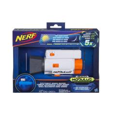 Nerf Modulus Day/Night Zoom Scope - C1296