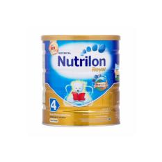 NUTRILON Royal 4 Vanila Susu Tin 800g / 800 g