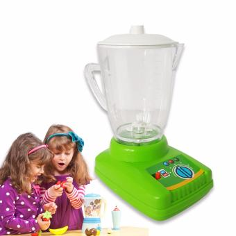 Ocean Toy Blender Mainan Anak OCT2411 - Multicolor