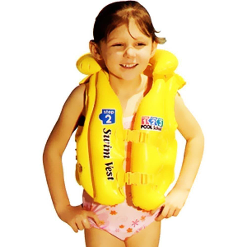 58660eu WIKIHARGA Source Lihat Harga Intex Rompi Pelampung Renang Swim School Deluxe Source .