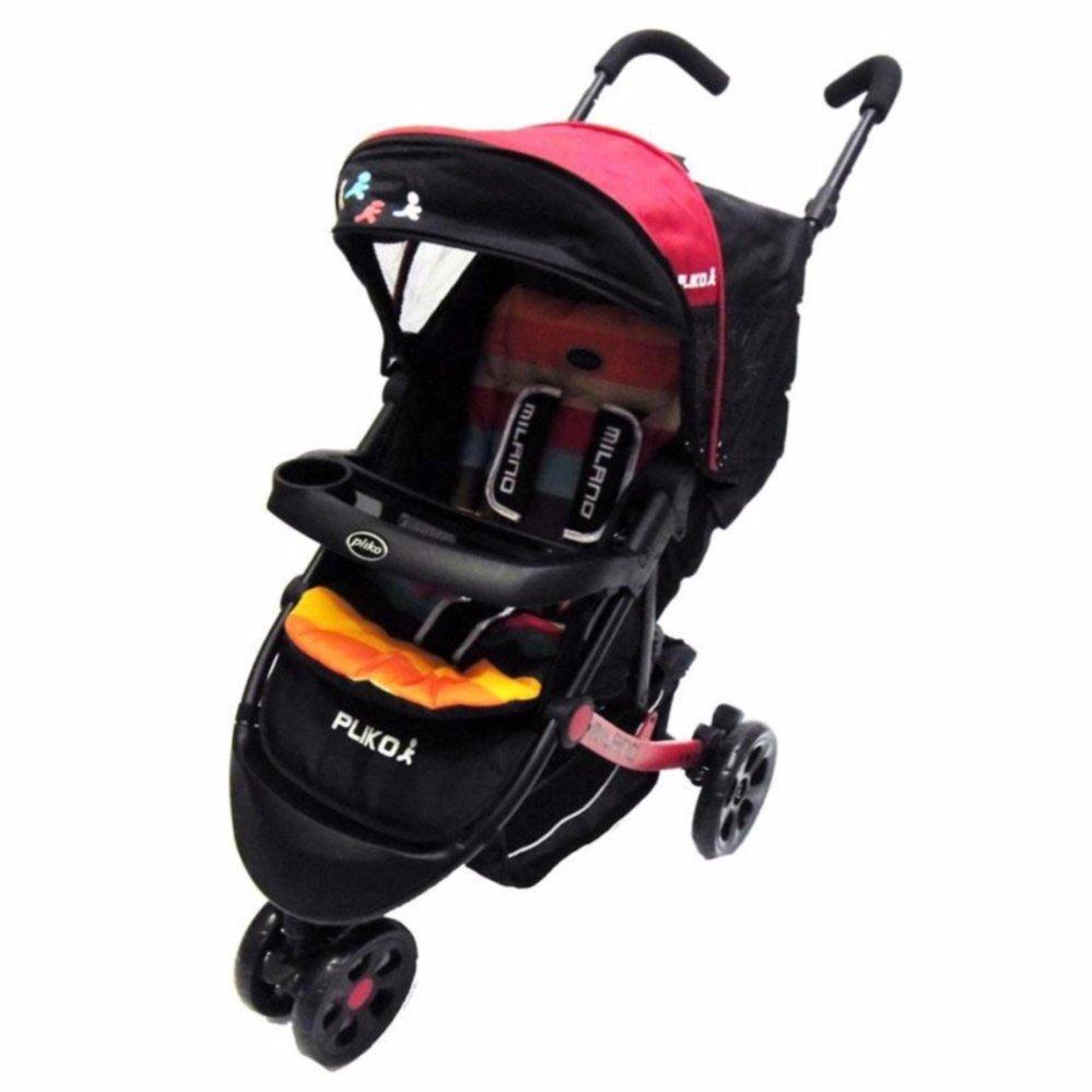 Seebaby Stroller Qq1 Cat Hijau Daftar Harga Terbaru Dan Terlengkap Q5 Titi Kamal Pilihanku Source Pliko Milano Baby Pk 568 Kereta Dorong Bayi