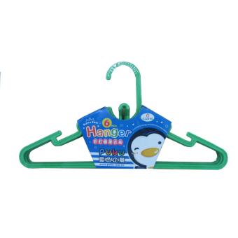 Look 2 Pcs Mini Hanger For Bag Gantungan Kecil Untuk Tas Koper Source · PUKU 30802
