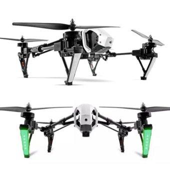 Quadcopter Baby DJI Inspire 1 Original Drone Q333 with Wifi Live HDCamera