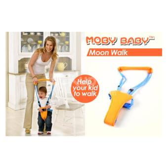Harga Sakura Baby Moon Walk / Moonwalk tanpa box (opp bag)