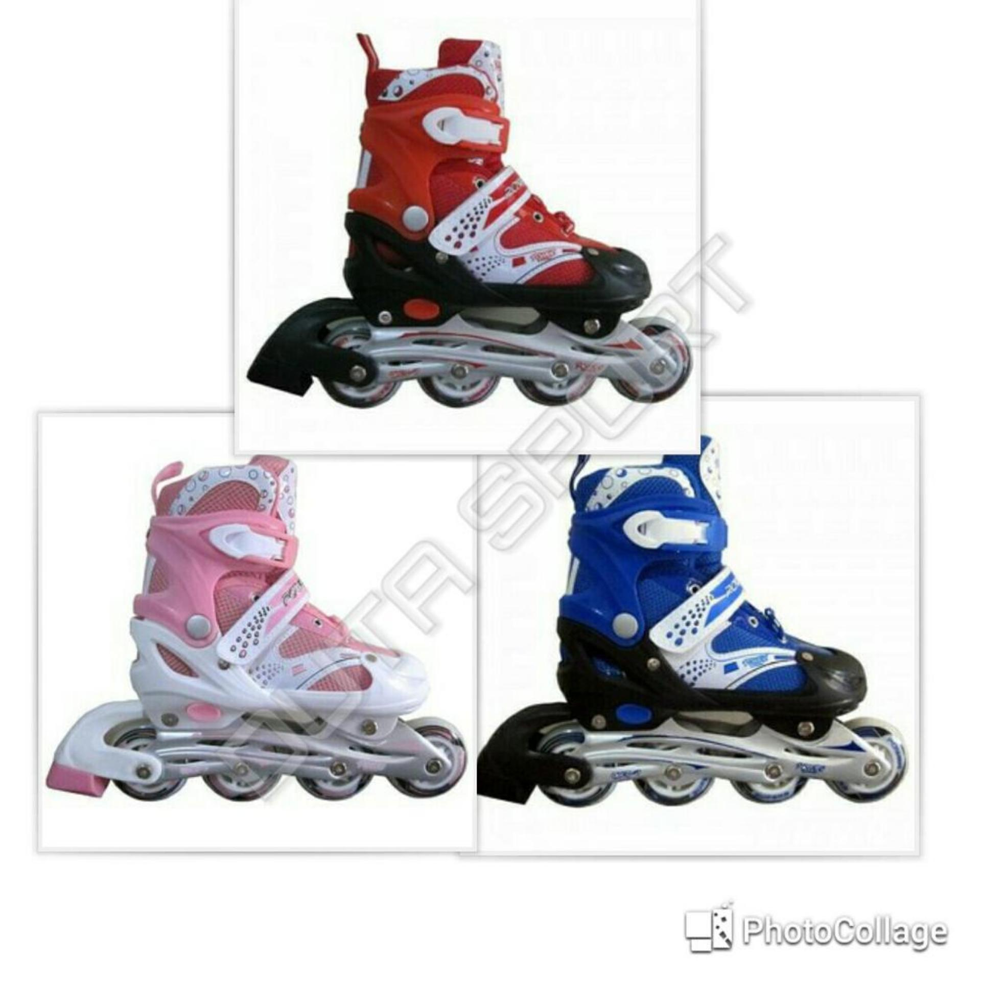 Fredarecare Abec 7 Daftar Update Source Captain America Iron . Source ·  Sepatu . dbb07687fc