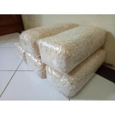 Serbuk Kayu Untuk Hamster Dan Tikus Termurah - 57C6C9 - Original Asli