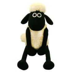 Shaun The Sheep - Boneka Shaun Basic - 30cm