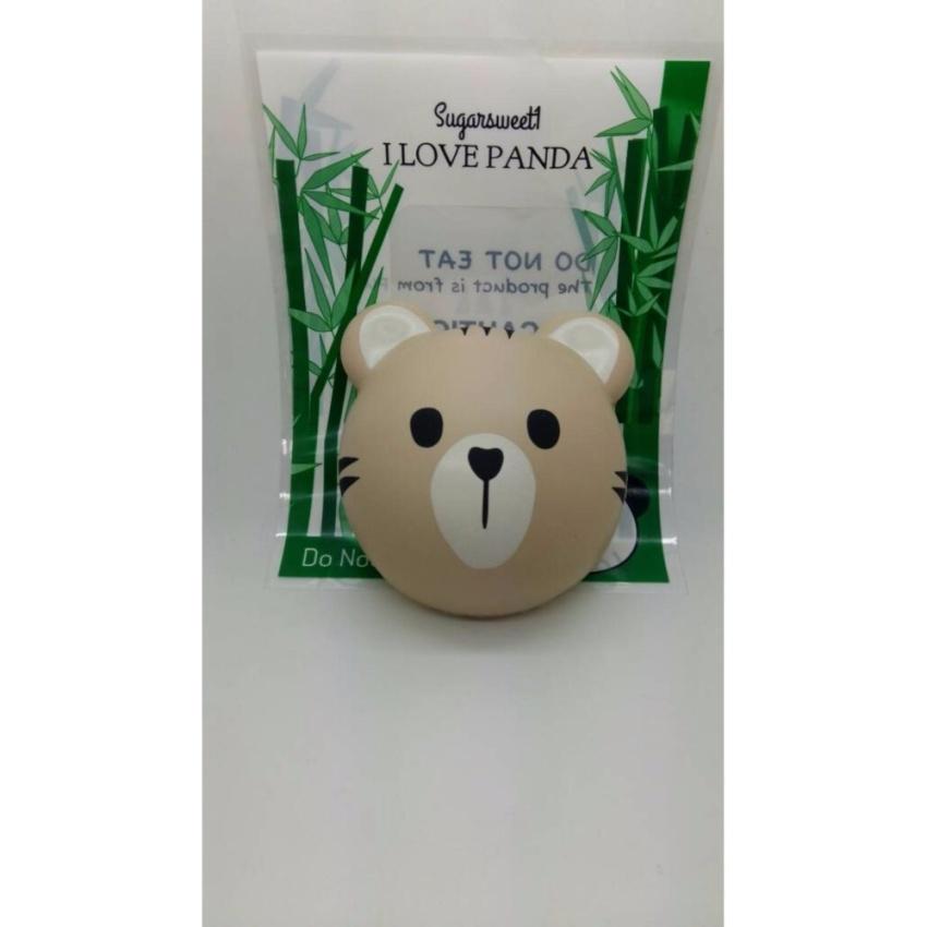Squishy Bakpao : Squishy Kucing Ukuran Bakpao Slow Wangi Dan Original 13cm - Daftar Update Harga Terbaru Indonesia