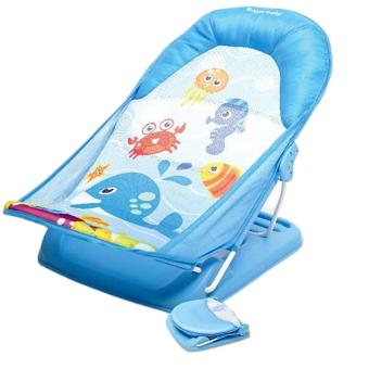 Harga Sugar Baby Deluxe Baby Bather Wolly Whale