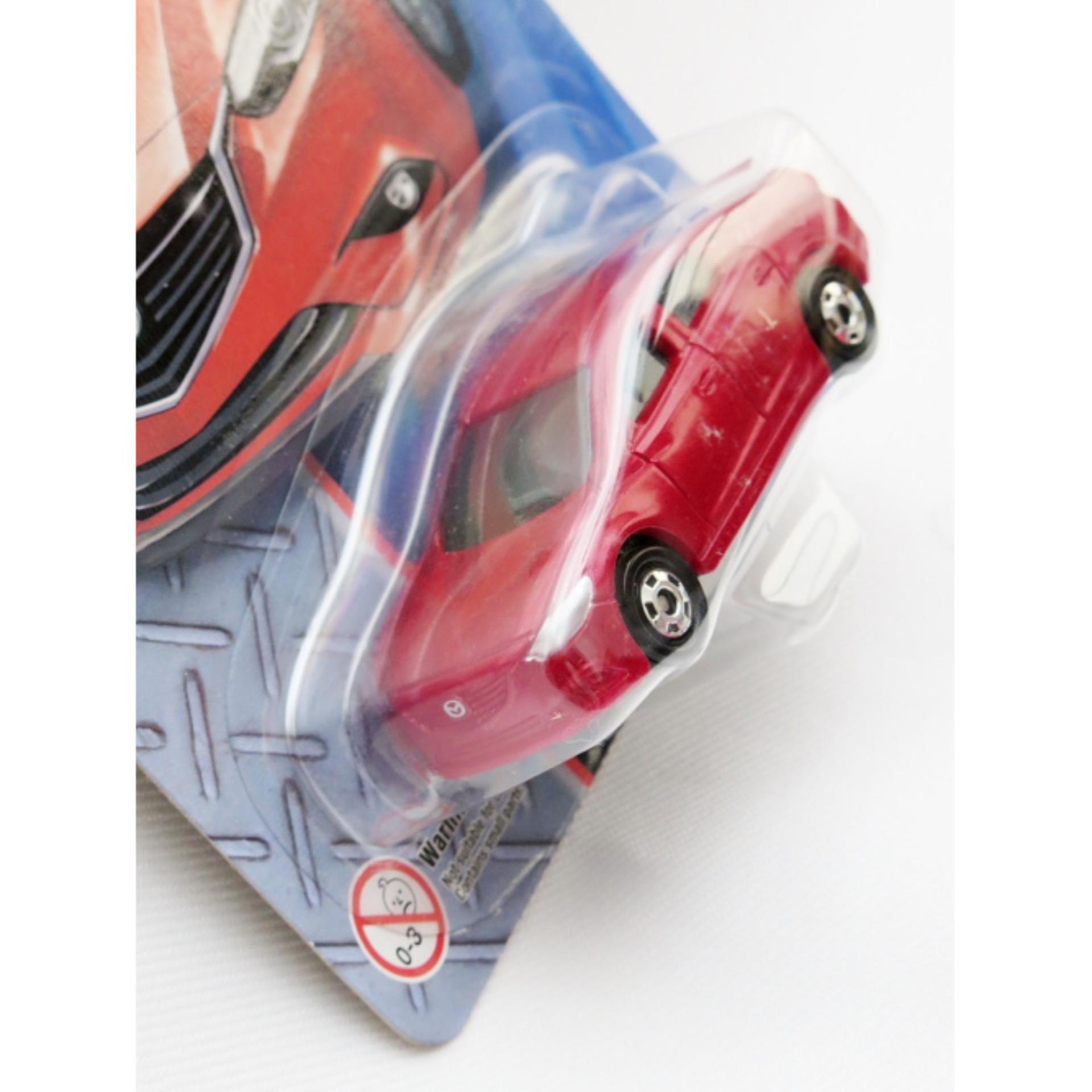 Pencari Harga Tomica Cool Drive Nissan Fairlady Z Nismo putih Source · Tomica Cool Drive Mazda Atenza Mazda 6 merah