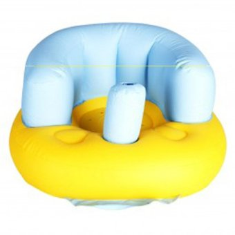Tomindo Inflatable Seat