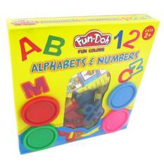 Tsh Mainan Edukatif Puzzle Kayu Jigsaw A11 Binatang 1 Buah Multi Source · TSH Mainan Edukasi