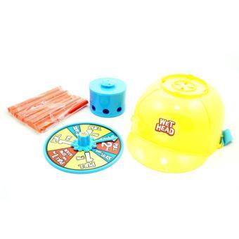 2 Players Mainan Anak Face Cream Running Man Source · Anak Dan Kelebihan .