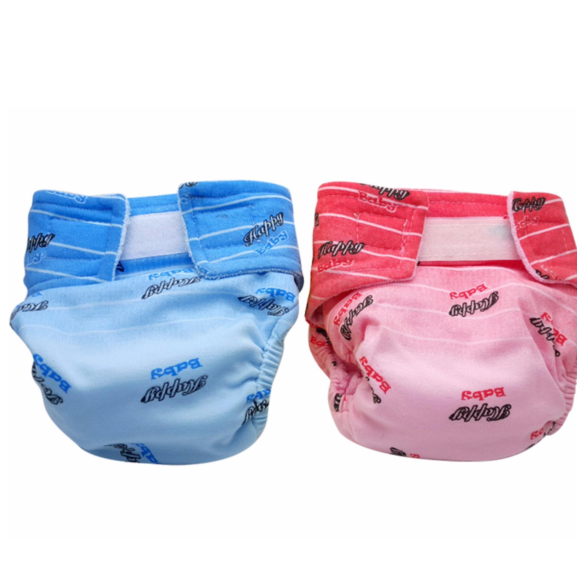Ummi Baby Clodi model Celana Perekat Isi 2 Size L Lazada Indonesia Source .
