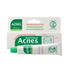 Acnes Sealing Jell - 9gr