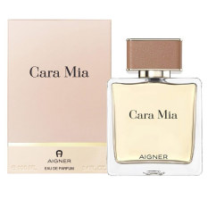 Aigner Cara Mia EDP 100ml Women