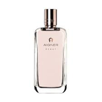 Aigner Debut Women Edp - 100 mL