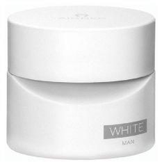 Aigner White for Men EDT - 125ml