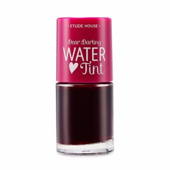 AIUEO - Etude house Dear Darling Water Tint - Cherry