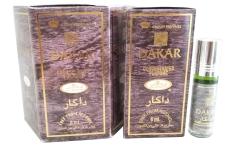 Al Rehab Parfum Dakar 6 Botol