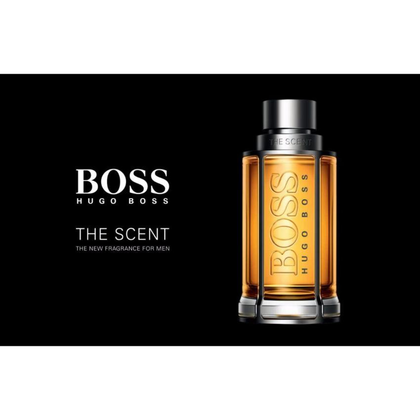 Brasov Original Eau De Parfum Xx Ct 671078 Fresh 50 Ml Perfume ... - Parfum Ripe Raspberry Merah EDP Wanita 100ml. Source · Spray Netto 100 ML.
