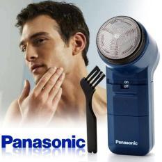Alat Pencukur Kumis da Jenggot - Panasonic ES-534