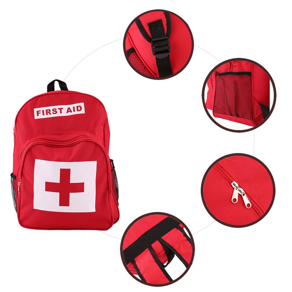 ... Tekanan Darah Monitor Pintar Jam Tangan -Internasional. Source · Allwin Sports Outdoors Camping Home Medical Emergency Survival First Aid Kit Bag (Intl) ...