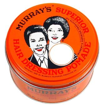American Pomade Murray's Superior Original - 85gr