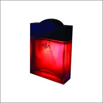 Tamanu Oil 10ml. Source · Bandingkan Toko AssA Perfume Pheromone Original For Woman - GLAMOUR