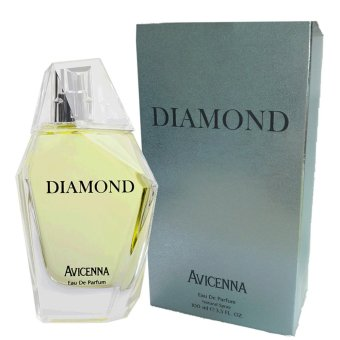 AVICENNA DIAMOND EDP/100 ML