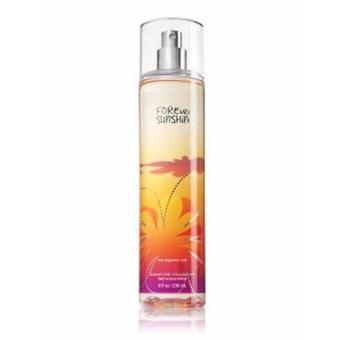 Bath & Body Works Forever Sunshine Fine Fragrance Mist - 236ml