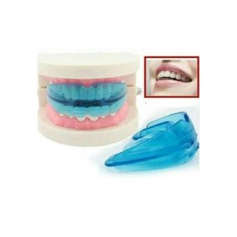 harga behel gigi perata perapat perapi gigi bisa lepas pasang dentaltrainer retainer braces teeth care Lazada.co.id
