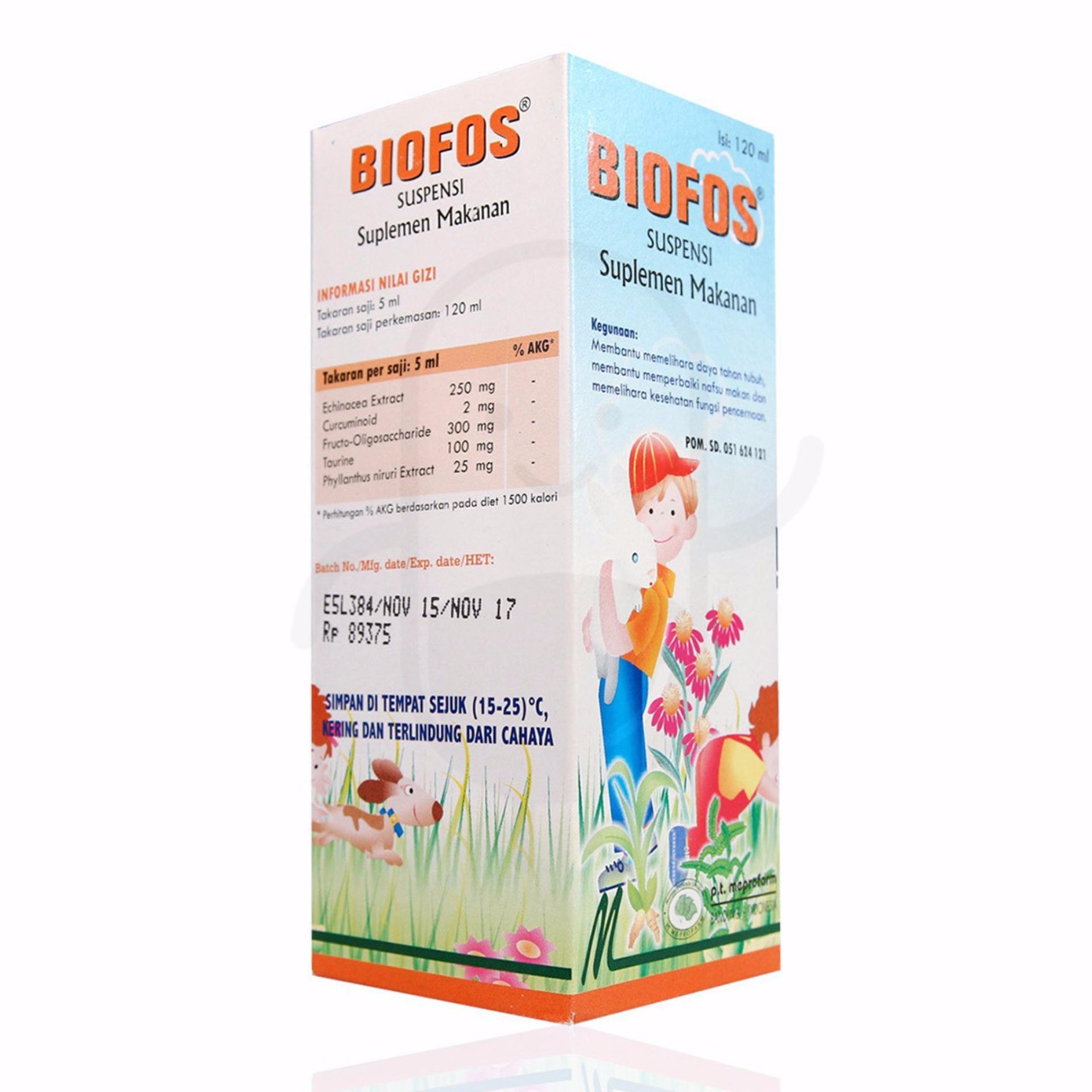 Appeton Lysine Syrup 60ml Penambah Nafsu Makan Untuk Anak Mrpro Mr Hwi Pro Source