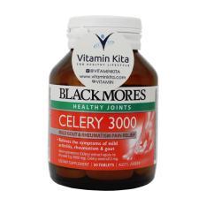 Blackmores Celery 3000 - 50 Tabs